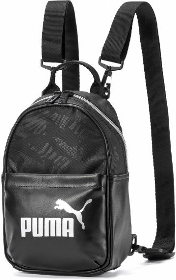 WMN Core Up Minime Backpac