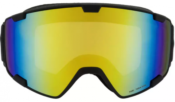 PARK/ Red Bull SPECT Goggles