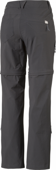 W EXPLORATION CONVERTIBLE PANT