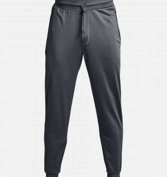 SPORTSTYLE TRICOT JOGGER