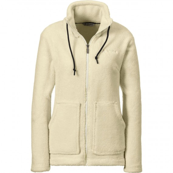 SE WO BELENE FLEECE JACKET
